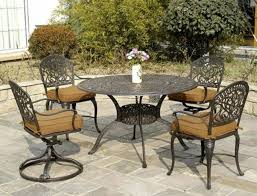 Outdoor Patio Furniture Houston Patio Furniture Discount Patio Furniture Sale Chair King Patio