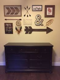 Rustic Nursery Decor Wall Decor For Baby Boy Nursery Contemporary Wall