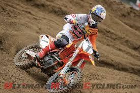 ama motocross sign up 2014 ama motocross schedule