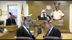 A Bench Trial Is Heard By Sovereign Freeman In Court Bench Trial Full Audio Youtube