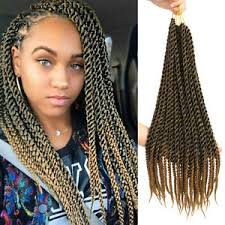 crochet braid hair 22 85g 1b 27 synthetic crochet braids mambo twist hair braiding