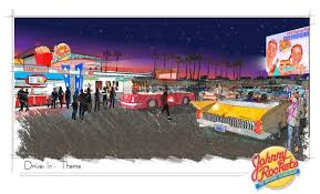 johnny rockets coming to a drive in near you u2013 orange county register