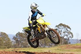 motocross gear melbourne review 2017 thor mx pulse aktiv gear set motoonline com au