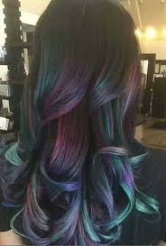 new ideas for 2015 on hair color 25 hair colour ideas for dark hair hairstyles haircuts 2016