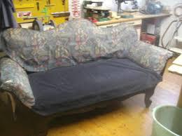 sofa beziehen sofa neu beziehen bauanleitung zum selber bauen heimwerker forum