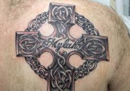best name tattoos ideas tatoos and tatting cross designs with