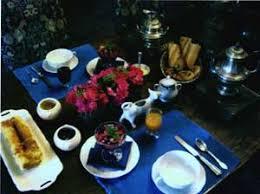 chambres d hotes mayenne petits déjeuners mayenne sarthe vendée
