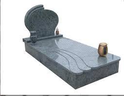 tombstone prices vase for tombstone prices granite grave stones poland style buy
