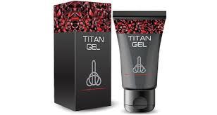 titan gel nga titan gel original pembesarpenissexsolo com