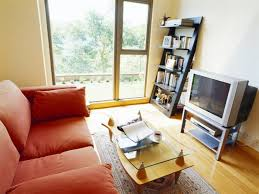 Modern Home Interior Design  College Apartment Living Room - College living room decorating ideas