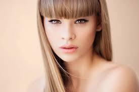 haircut to thin face 25 beautiful and gorgeous hairstyles for thin hair hottest haircuts