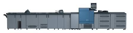 island business systems u0026 supplies partners with konica minolta
