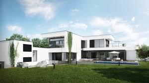 steel frame houses cyprus your new home in 4 months only