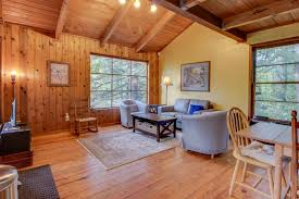 Home Interior Deer Picture by Deer Cabin 2 Bd Vacation Rental In Oregon City Or Vacasa