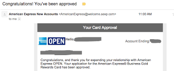 Business Gold Rewards Card From American Express 150k Amex Platinum 100k Gold Bonus Expires Tomorrow
