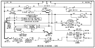 2015 ford f150 wiring diagram best sample ford f150 wiring