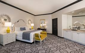 Paris Las Vegas Interior Paris Las Vegas Hotel Las Vegas From 42 Lastminute Com