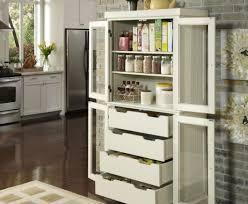 storage rare slim storage cabinet for kitchen noteworthy cabinet