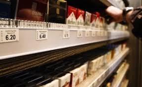 bureau tabac toulouse toulouse deux hommes mis en examen pour le braquage de buralistes