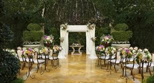 wedding arch las vegas las vegas weddings ceremonies las vegas encore resort