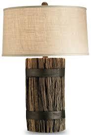 Nautical Lamps 309 Best Lighting Images On Pinterest Lamp Design Decorative