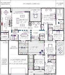 w4916 v1 maison style chalet bord de lac 4 chambres vue