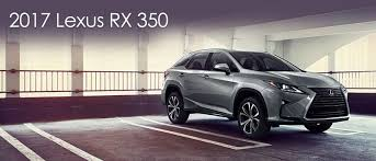 used lexus rx 350 hybrid flow lexus of winston salem flow lexus of greensboro new