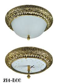Antique Reproduction Chandeliers Vintage Hardware Lighting Vintage Reproduction And Antique