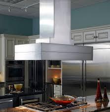 kitchen hood designs ideas ideas for kitchen hood designs concept 10153
