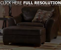 living room oversized chairs oversized living room chair of