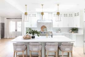 what is the best lighting for kitchens 20 kitchens with the most beautiful pendant lighting