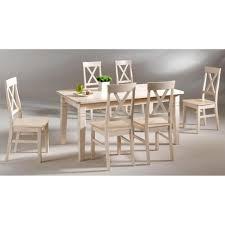 Esszimmer Set Gebraucht Esstisch Mit 6 Stuhlen Gebraucht Tags Esstisch 6 Stühle Esstisch