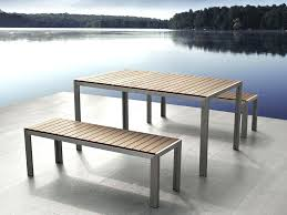 Patio Benches For Sale - metal garden benches for sale wood and metal garden furniture