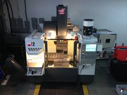 industrial machinery solutions inc 727 216 2139 30