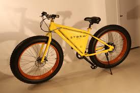 Rad Power Bikes Electric Bike bikes rad power bikes discount code sondors ebike thin fat tire
