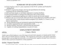 Canadian Resume Examples by 100 Dental Hygiene Resume Templates Aaaaeroincus Unique Resume
