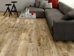 Ceramic Tile Flooring Pros And Cons Wood Looking Tiles Flooring Axxia Us