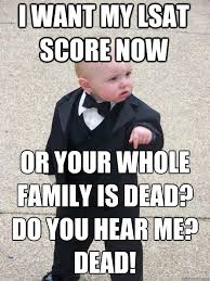 Godfather Baby Meme - baby godfather memes quickmeme