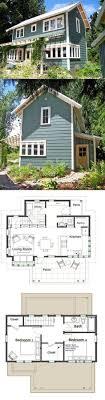 floor plan self build house building dream home cedar mobile homes for sale self build twin unit mobile home