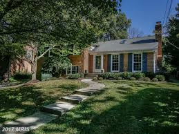 split level detached bethesda md a luxury home for sale in
