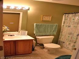 bathroom upgrade seafoam green bathroom ideas sage green bathroom