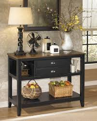 Dining Room Server Furniture Pflugerville Furniture Center Owingsville Dining Room Server