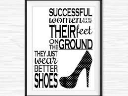Powder Room Quotes Office 6 Popular Item Law Office Decorations Wall Art Bathroom