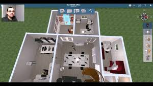 sweet home 3d design software reviews sweet home 3d design software reviews youtube