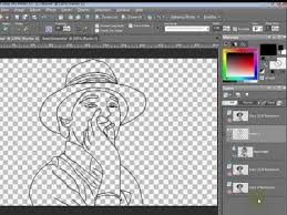 46 best images about corel tutorials on pinterest old photos