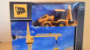 big crane toy the best crane 2017