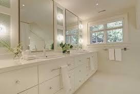 cheap bathroom vanities houston tx best bathroom decoration