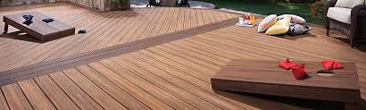 deck composite deck boards composite decks composite decking