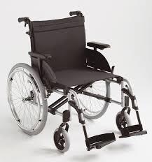 siege handicapé fauteuil roulant 4 xlt
