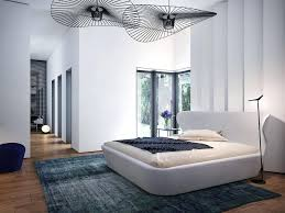 wall fans for bedrooms wall mounted bedroom fan bedroom ceiling fans flush mount with light
